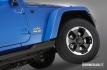 nuova-jeep-wrangler-polar-20