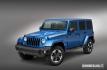nuova-jeep-wrangler-polar-21