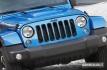 nuova-jeep-wrangler-polar-3