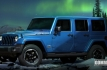 nuova-jeep-wrangler-polar-4