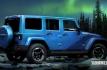 nuova-jeep-wrangler-polar-5