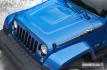 nuova-jeep-wrangler-polar-7