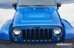nuova-jeep-wrangler-polar-9