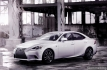 lexus-is-2013-1