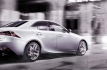 lexus-is-2013-2