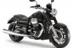 moto-guzzi-california-custom-0
