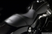 moto-guzzi-california-custom-1