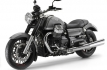 moto-guzzi-california-custom-10