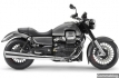 moto-guzzi-california-custom-11