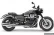 moto-guzzi-california-custom-11
