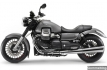 moto-guzzi-california-custom-12