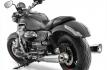 moto-guzzi-california-custom-13