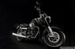 moto-guzzi-california-custom-17