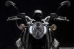 moto-guzzi-california-custom-18