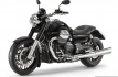 moto-guzzi-california-custom-2