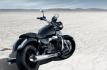 moto-guzzi-california-custom-27