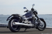 moto-guzzi-california-custom-29