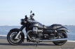 moto-guzzi-california-custom-30