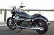 moto-guzzi-california-custom-31