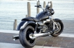 moto-guzzi-california-custom-32