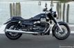 moto-guzzi-california-custom-33
