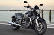 moto-guzzi-california-custom-34