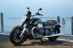 moto-guzzi-california-custom-35
