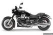 moto-guzzi-california-custom-4