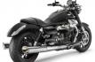 moto-guzzi-california-custom-5