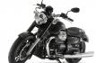 moto-guzzi-california-custom-8