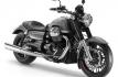 moto-guzzi-california-custom-9