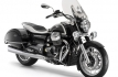 moto-guzzi-california-touring-0