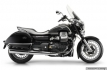 moto-guzzi-california-touring-1