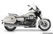 moto-guzzi-california-touring-10