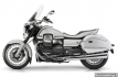 moto-guzzi-california-touring-11