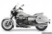 moto-guzzi-california-touring-11