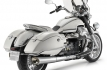 moto-guzzi-california-touring-12