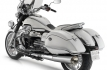 moto-guzzi-california-touring-13