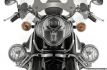 moto-guzzi-california-touring-14