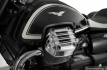 moto-guzzi-california-touring-17