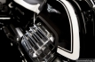 moto-guzzi-california-touring-19