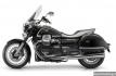 moto-guzzi-california-touring-2