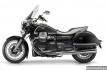 moto-guzzi-california-touring-2