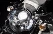 moto-guzzi-california-touring-20