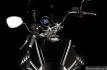 moto-guzzi-california-touring-21