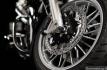 moto-guzzi-california-touring-23