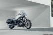 moto-guzzi-california-touring-24