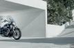 moto-guzzi-california-touring-25