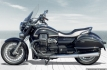 moto-guzzi-california-touring-26