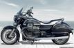 moto-guzzi-california-touring-26